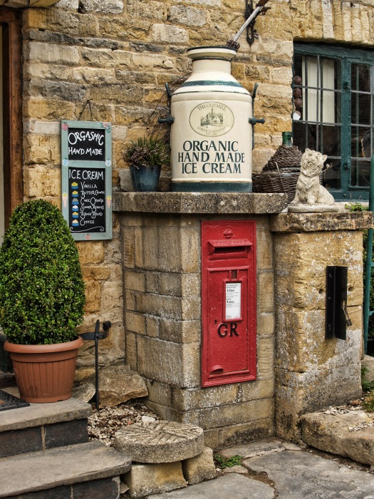 photoblog image Best of the Cotswolds  7/7