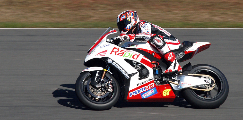 photoblog image British Superbikes - Donnington Park 5/5