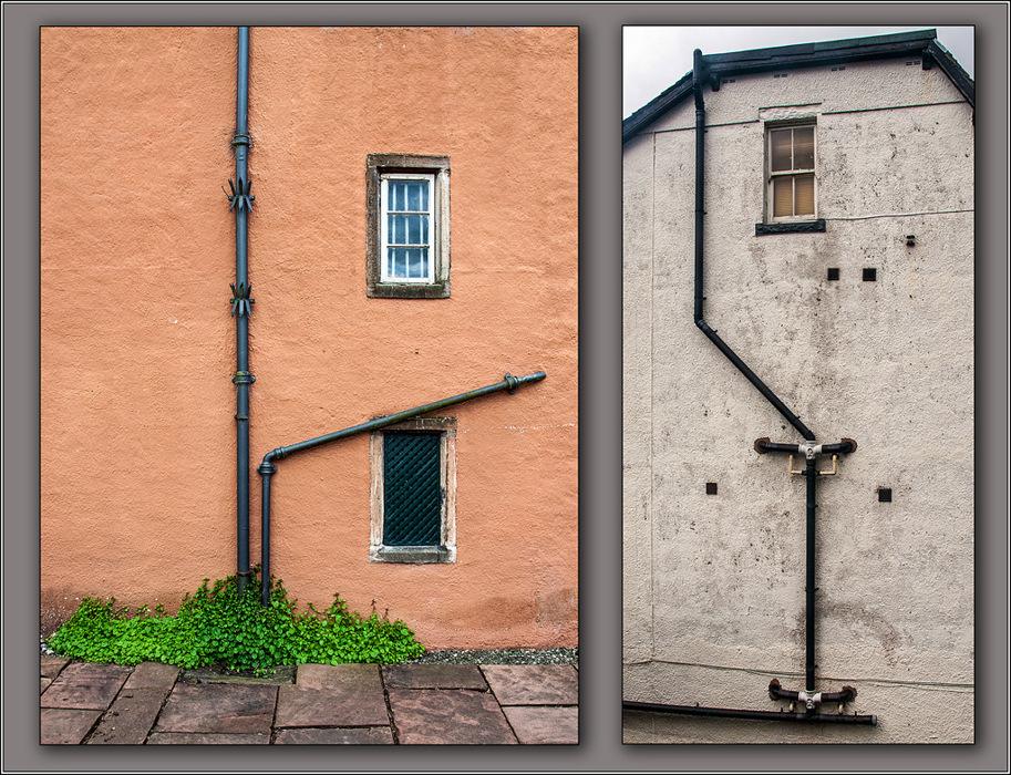 photoblog image Lake District Leftovers #4