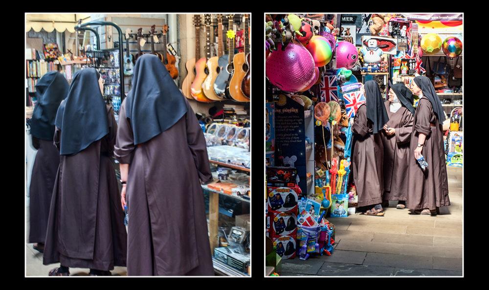 photoblog image 'Scene' in Durham 3/5