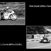 Isle of Man Tourist Trophy Races, 1970 1/5