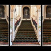 Thoresby Hall - The Inside  3/7